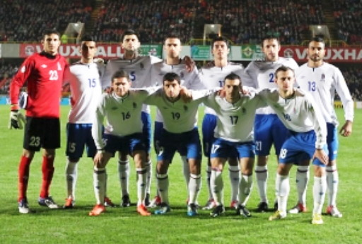 Azerbaijan-12-13-UMBRO-home-kit-white-blue-white-line-up.jpg