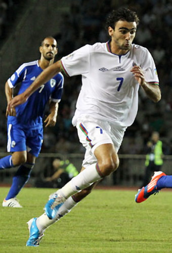 Azerbaijan-12-13-UMBRO-home-kit-white-white-white.jpg