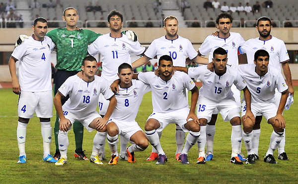 Azerbaijan-12-13-UMBRO-home-kit-white-white-white-line-up.jpg