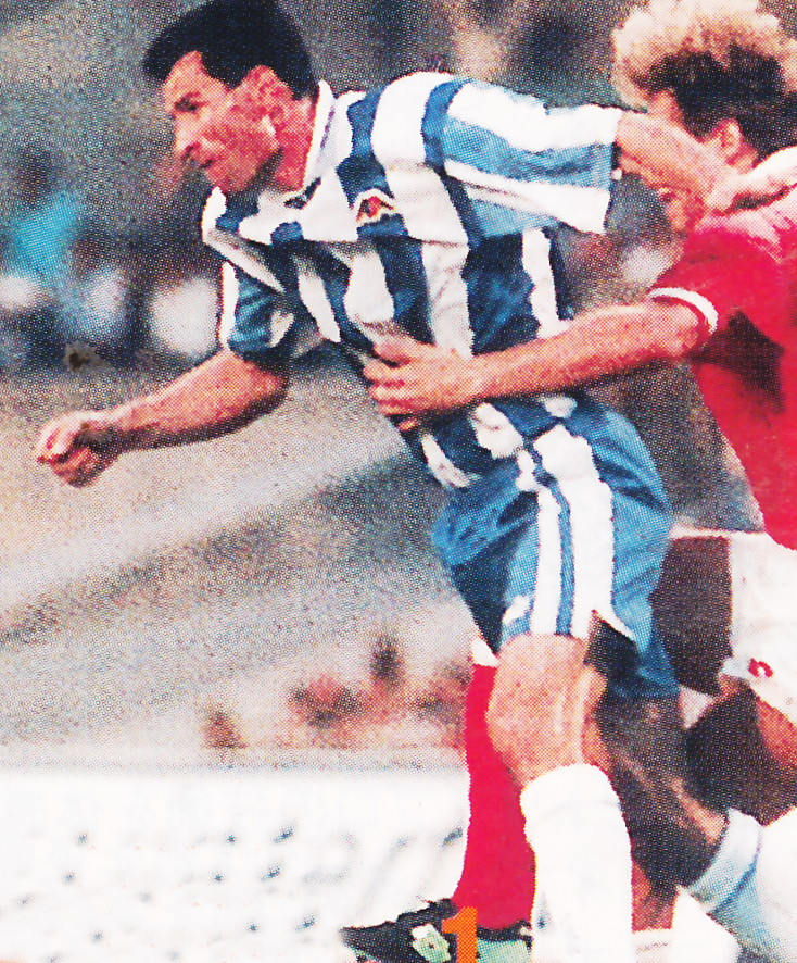 Azerbaijan-96-97-PUMA-home-kit-stripe-blue-white.jpg