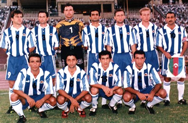 Azerbaijan-98-99-PUMA-home-kit-stripe-blue-white-line-up.jpg