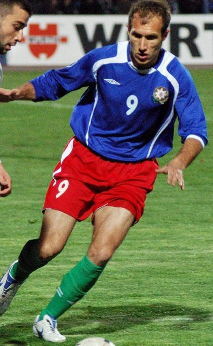 Azerbaijann-06-07-UMBRO-home-blue-red-green2.JPG