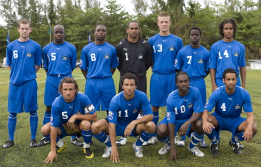 Bahamas-08-PUMA-away-kit-blue-blue-blue-line-up.jpg