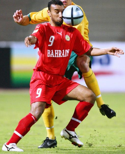 Bahrain-06-PUMA-home-kit-red-red-red.JPG