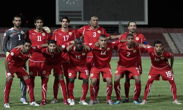 Bahrain-10-11-PUMA-home-kit-red-red-red-line up.JPG