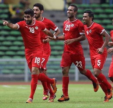Bahrain-13-14-PUMA-home-kit-red-red-red.jpg