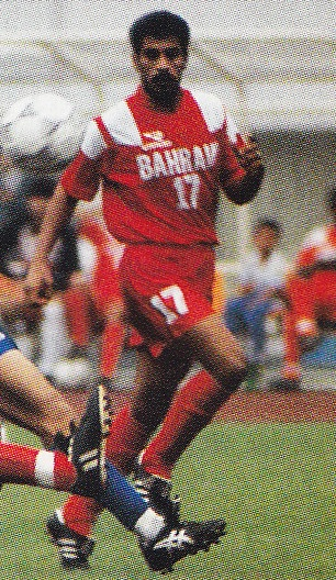 Bahrain-93-RAPIDO-home-kit-red-red-red.jpg