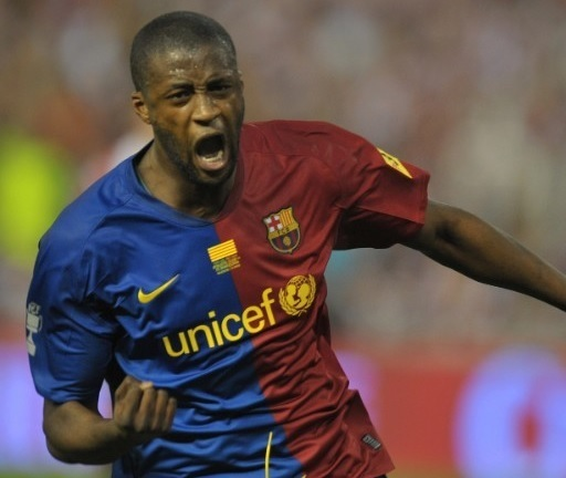 Barcelona-08-09-NIKE-home-kit-Yaya-Toure.jpg