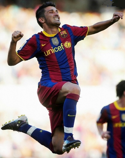 Barcelona-10-11-NIKE-first-kit-stripe-red-blue.jpg