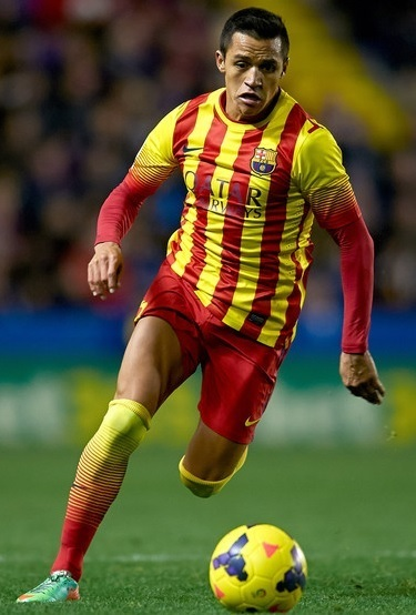 Barcelona-13-14-NIKE-away-kit-Alexis-Sánchez.jpg