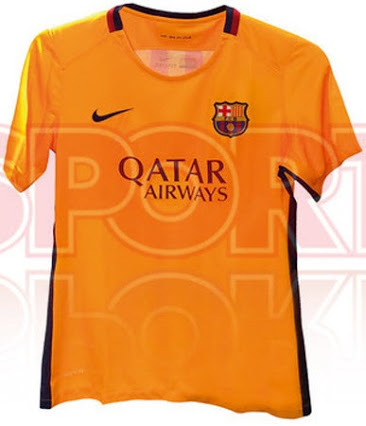 Barcelona-15-16-NIKE-new-away-kit-1.jpg