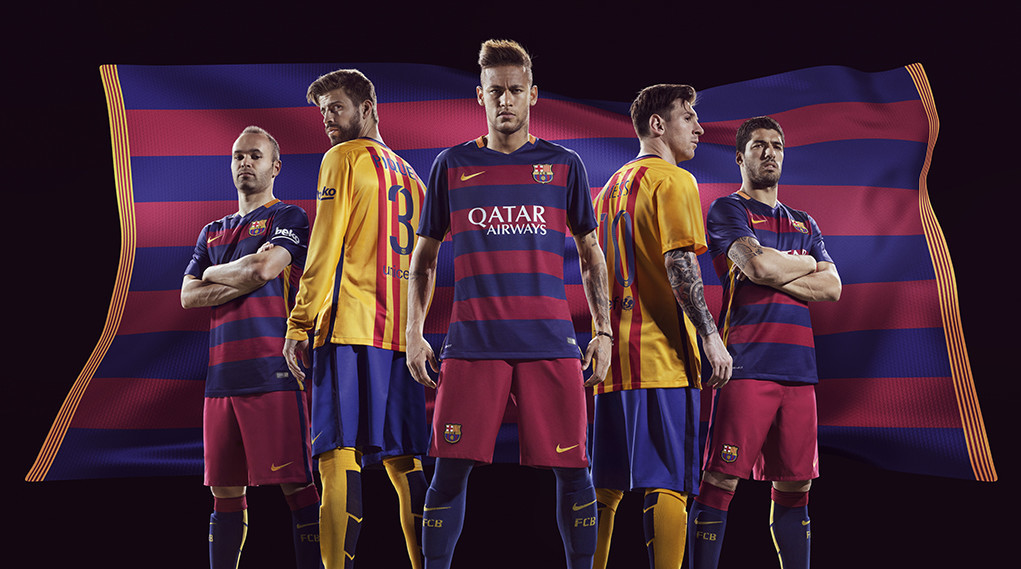 Barcelona-15-16-NIKE-new-first-and-second-kit-31.jpg