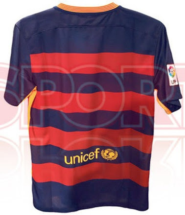 Barcelona-15-16-NIKE-new-home-kit-3.jpg