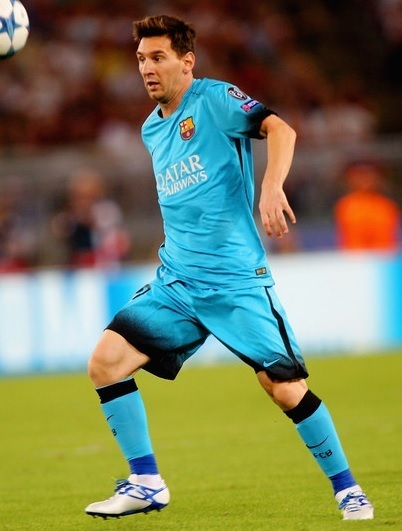 Barcelona-15-16-NIKE-third-kit-Lionel-Messi.jpg