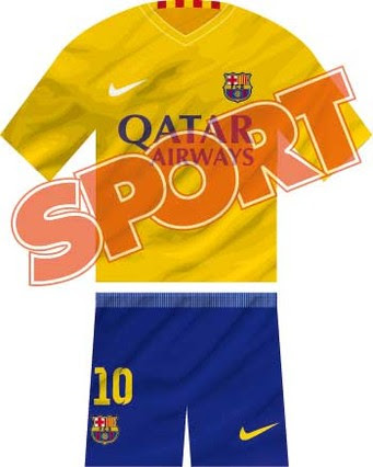Barcelona-2015-2016-new-away-kit-1.jpg