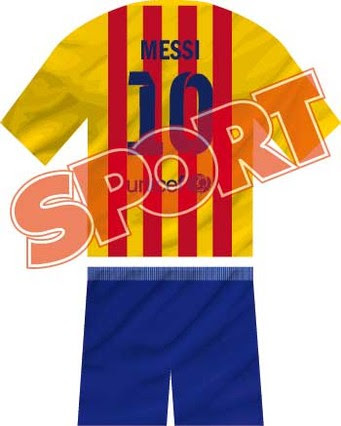 Barcelona-2015-2016-new-away-kit-2.jpg