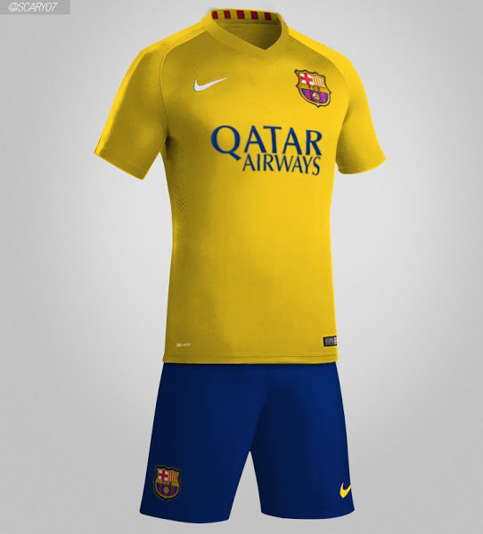 Barcelona-2015-2016-new-away-kit-3.jpg