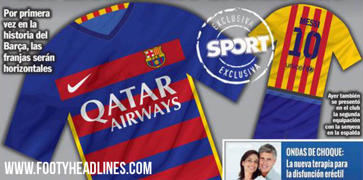 Barcelona-2015-2016-new-home-and-away-kits.jpg