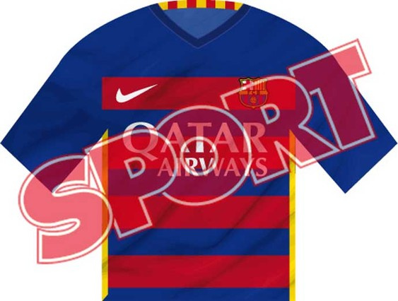 Barcelona-2015-2016-new-home-kit-1.jpg