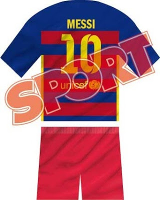 Barcelona-2015-2016-new-home-kit-2.jpg