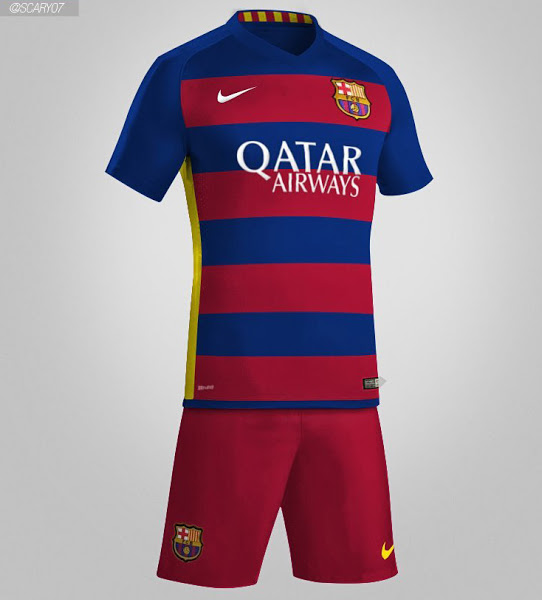 Barcelona-2015-2016-new-home-kit-3.jpg