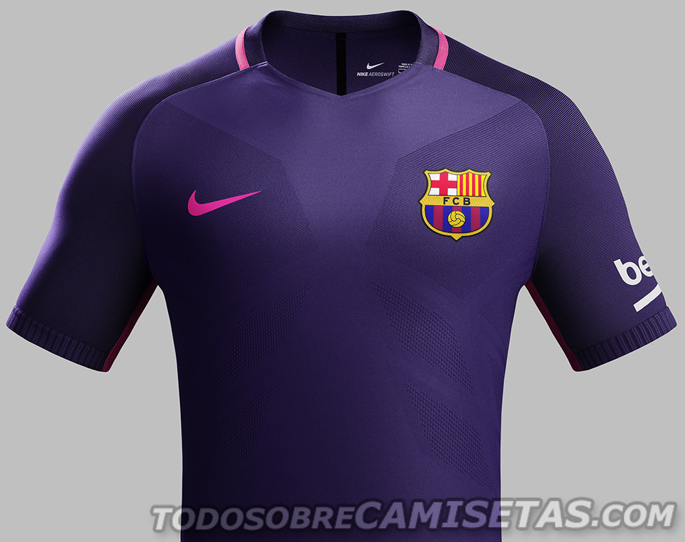 Barcelona-2016-17-NIKE-new-away-kit-3.jpg