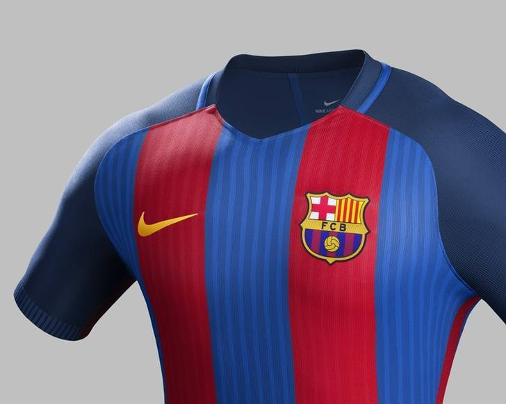Barcelona-2016-17-NIKE-new-home-kit-13.jpg