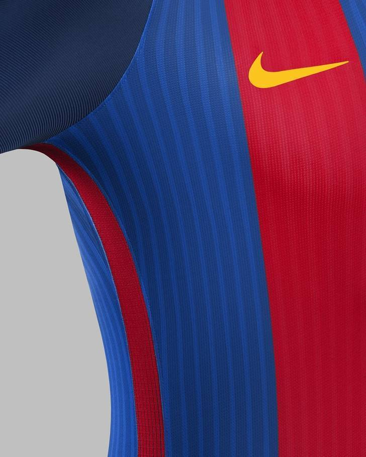Barcelona-2016-17-NIKE-new-home-kit-14.jpg