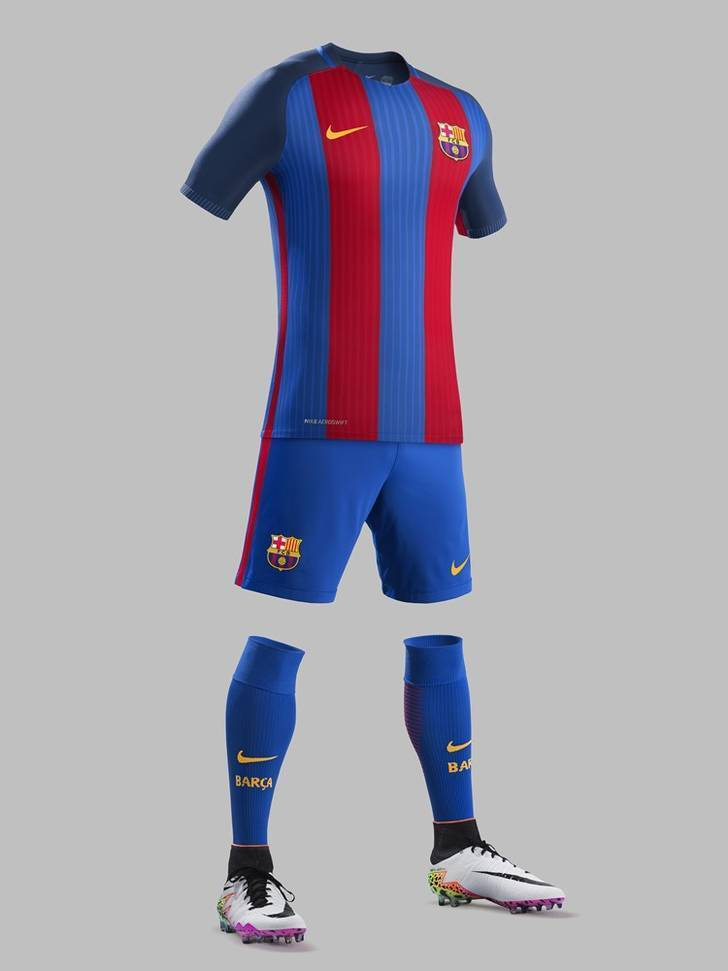 Barcelona-2016-17-NIKE-new-home-kit-15.jpg