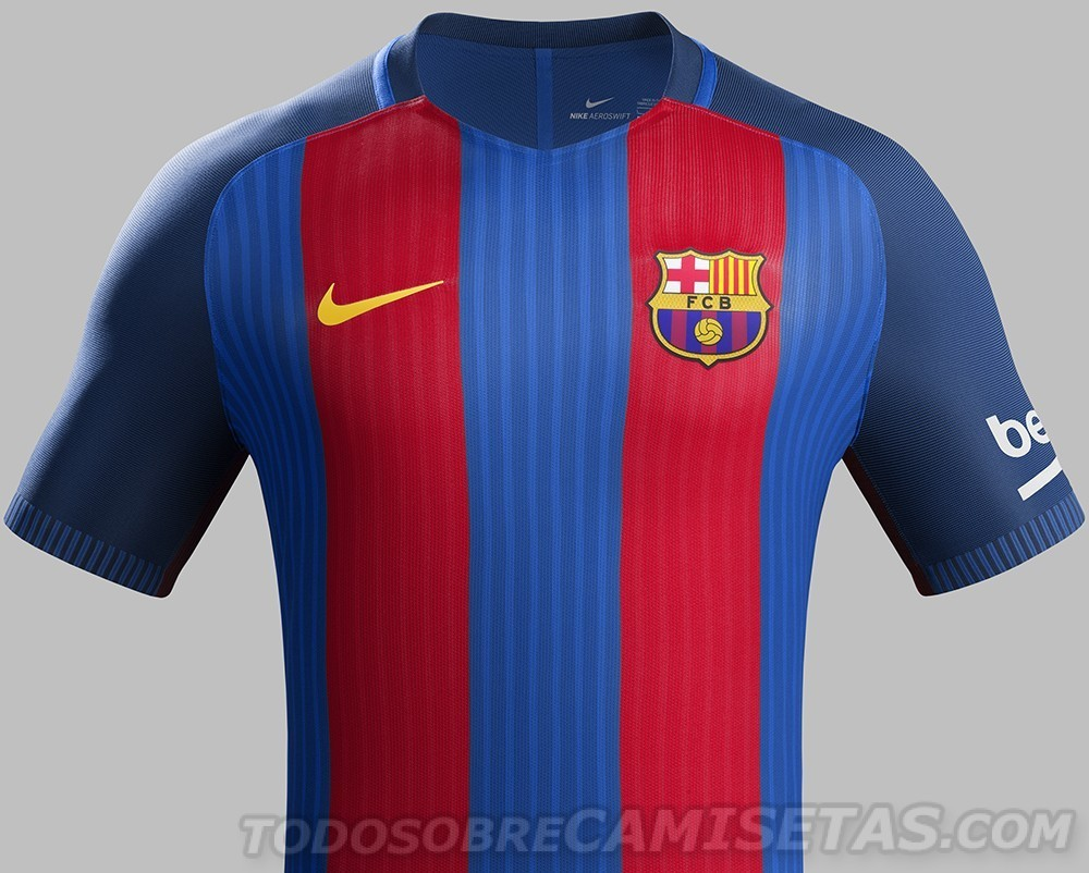 Barcelona-2016-17-NIKE-new-home-kit-2.jpg