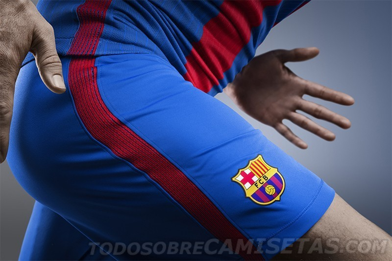 Barcelona-2016-17-NIKE-new-home-kit-5.jpg
