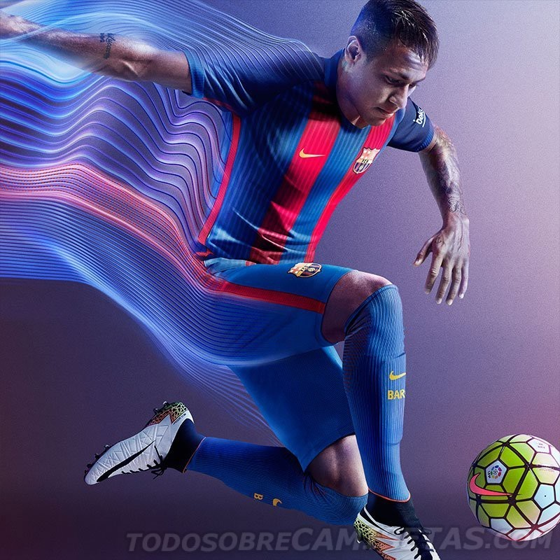 Barcelona-2016-17-NIKE-new-home-kit-7.jpg