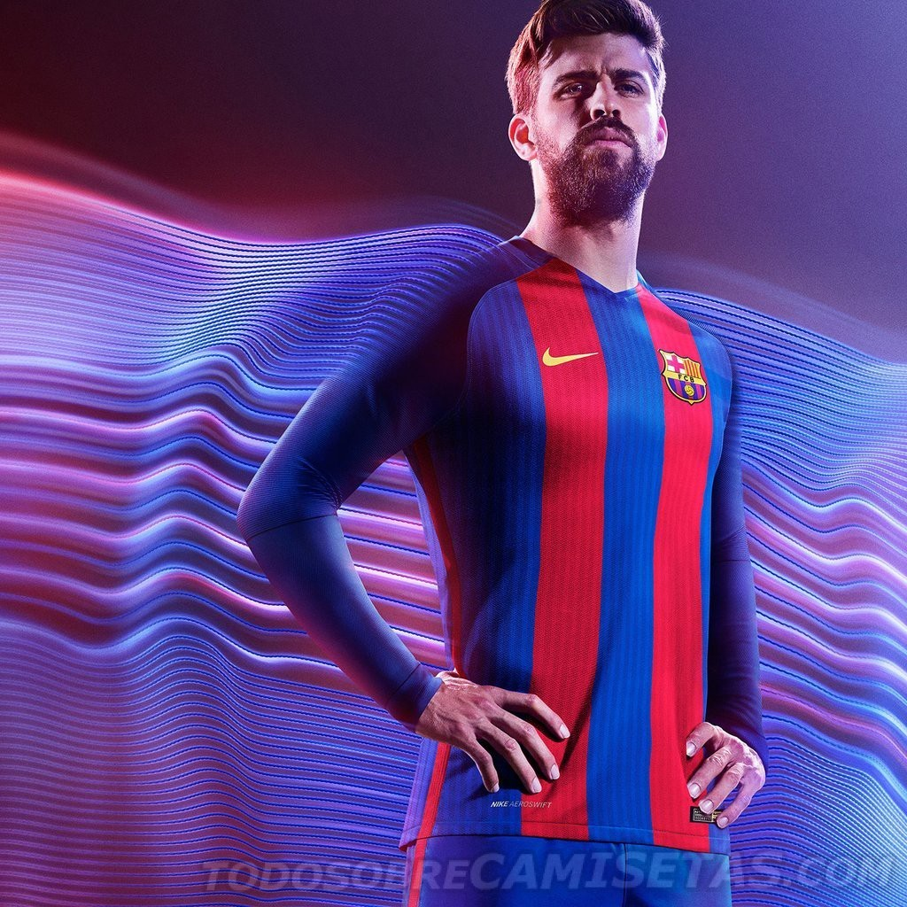 Barcelona-2016-17-NIKE-new-home-kit-8.jpg