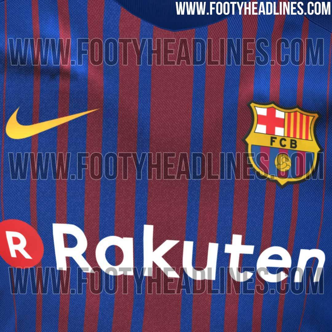 Barcelona-2017-18-home-kit-leaked-2.jpg