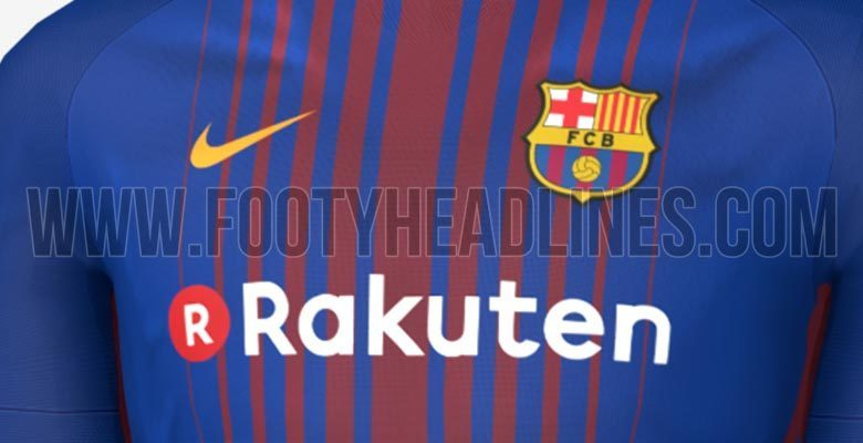 Barcelona-2017-18-home-kit-leaked-3.jpg