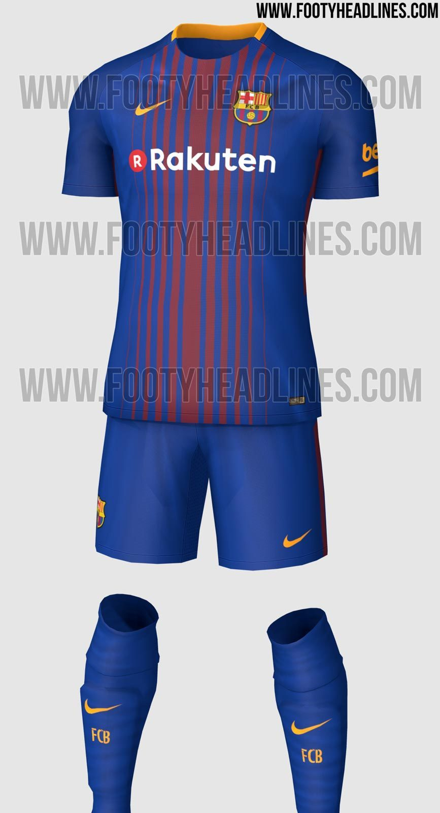 Barcelona-2017-18-home-kit-leaked-4.jpg