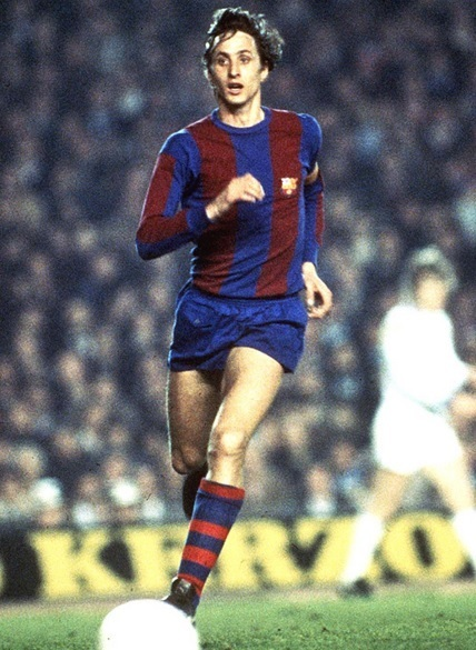 Barcelona-74-78-home-kit-Johan-Cruyff.jpg