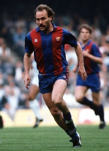 Barcelona-87-88-Meyda-home-kit-Ramon-Caldere.jpg