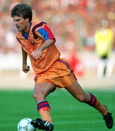 Barcelona-89-90-Meyda-away-kit-Michael-Laudrup.jpg