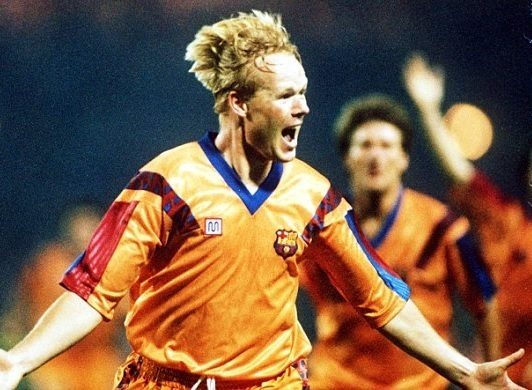Barcelona-91-92-Meyda-away-kit-Ronald-Koeman.jpg