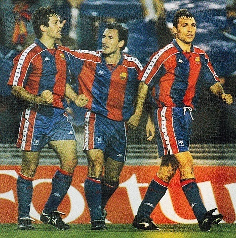 Barcelona-92-93-Kappa-first-stripe-blue-blue.jpg