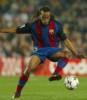 Barselona-03-04-NIKE-home-kit-Edgar-Davids.jpg