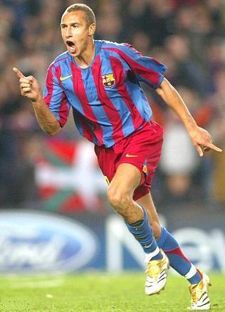 Barselona-05-06-NIKE-first-kit-Henrik-Larsson.jpg