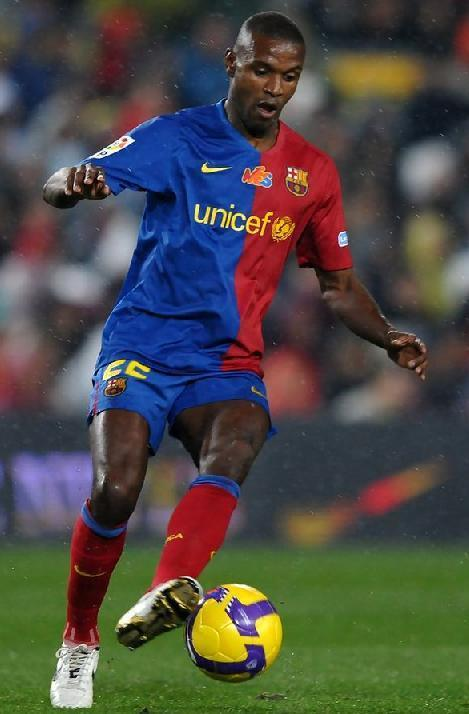 Barselona-08-09-NIKE-first-kit-Eric-Abidal.jpg