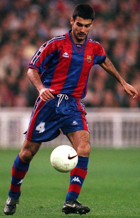 Barselona-96-97-NIKE-first-kit-Josep-Guardiola.jpg