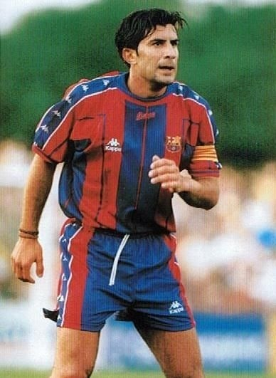 Barselona-97-98-Kappa-home-kit-Luis-Figo.jpg
