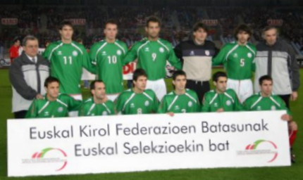 Basque-04-ASTORE-green-white-red-line-up.jpg
