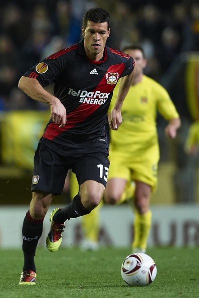 Bayer-Leverkusen-10-11-adidas-first-kit-black-black-black.jpg