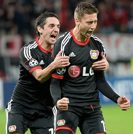 Bayer-Leverkusen-13-14-adidas-first-kit-black-black-black.jpg