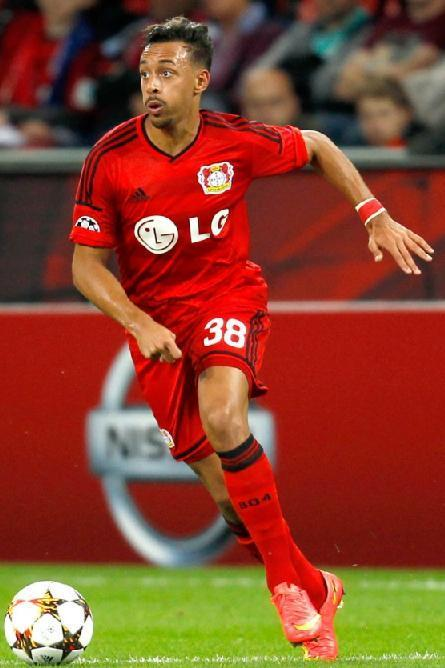 Bayer-Leverkusen-14-15-adidas-first-kit.jpg